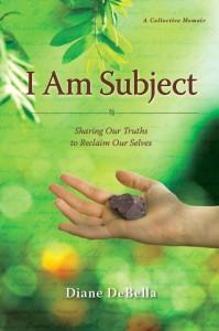 I AM Subject cover_Capture_15Nov2013