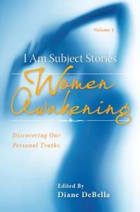 WomenAwakeningAnthology_cover