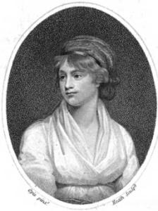 Mary Wollstonecraft ox.libguides.com