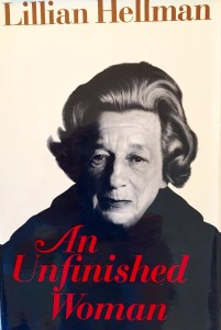 an analysis of the short story maybe by lillian hellman Essay on lillian hellman's feminist concern in the children's hour length: 2617 words (75 double-spaced pages)  feminism is a major part of the short story .