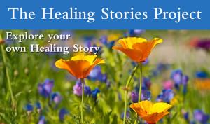 Healing Stories 1