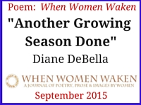 Diane DeBella_Online Pub Button_AnotherGrowingSeasonDone__Sept2015