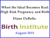 OnLinePublicationsButton_BirthInstitute_Aug2015