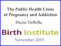 OnLinePublicationsButton_BirthInstitute_Preg&Addiction_Nov2015
