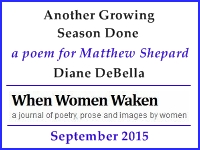 OnLinePublicationsButton_WhenWomenWaken_Sept2015