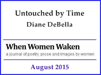 OnLinePublicationsButton_WhenWomenWaken_UntouchedByTime_Aug2015