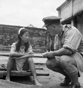 454px-Chinese_girl_from_one_of_the_Japanese_Army's_'comfort_battalions'