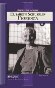 elisabeth-schussler-fiorenza-glen-enander-hardcover-cover-art