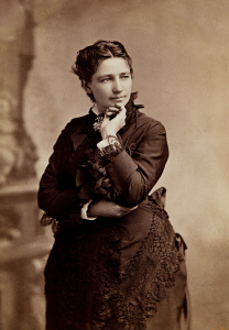 victoria-woodhull-by-bradley-rulofson
