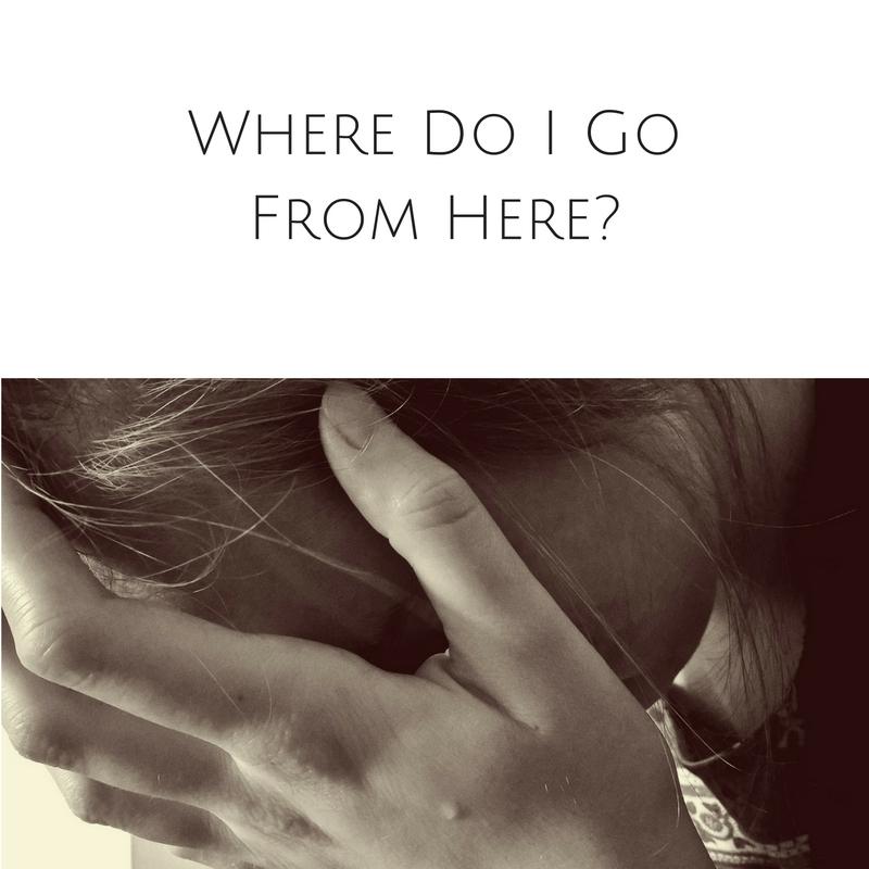 where-do-i-go